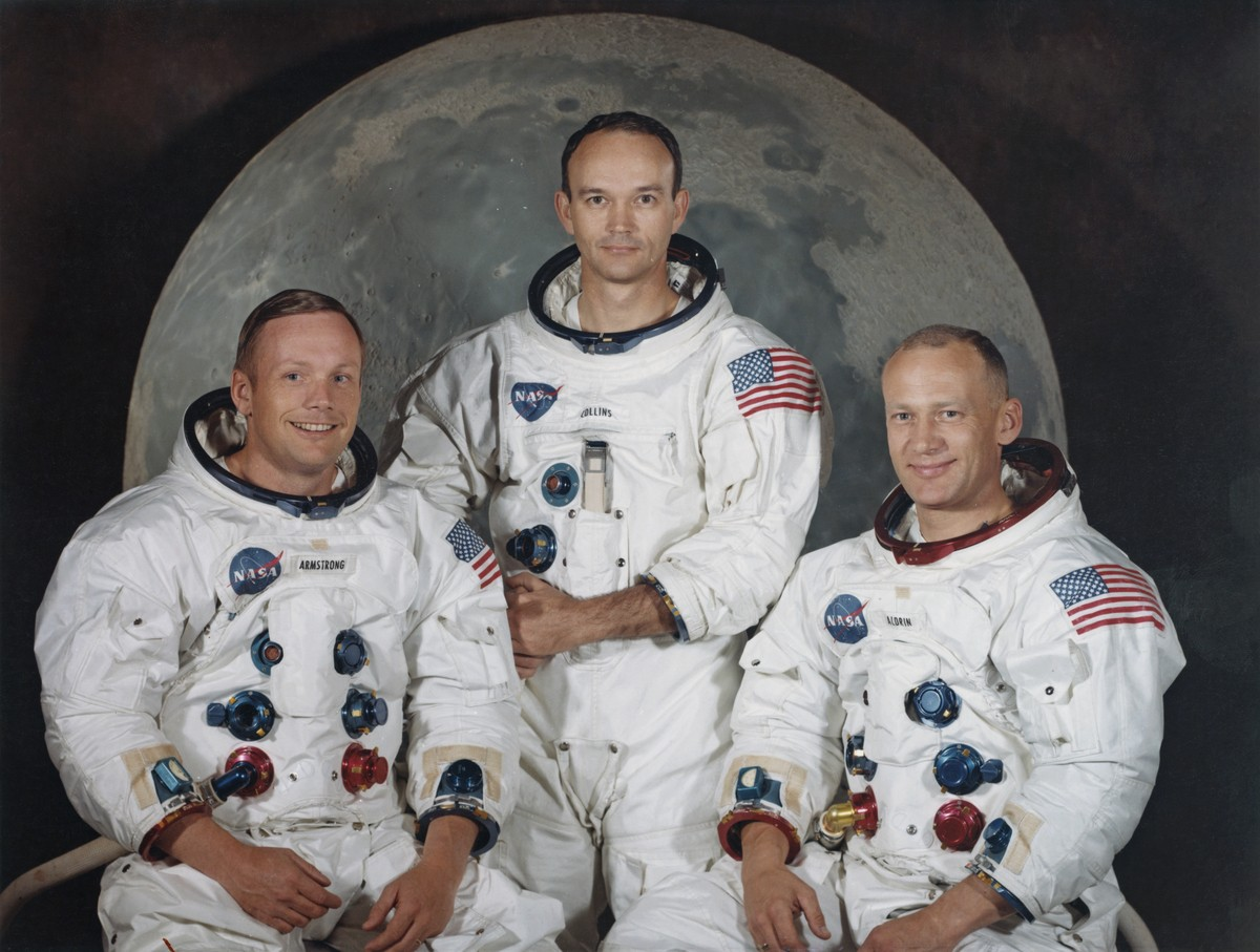 前宇航员马西米诺:世界或将有外星人,但任何星球都难以媲美地球