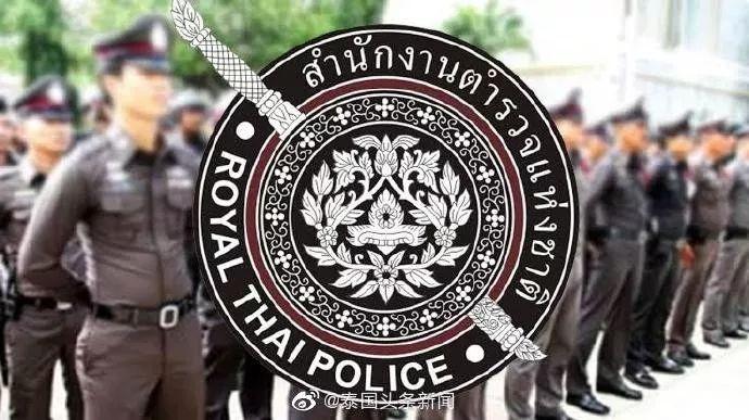 巴育将亲自管警察总署-曼谷4位副市长工作分配出炉