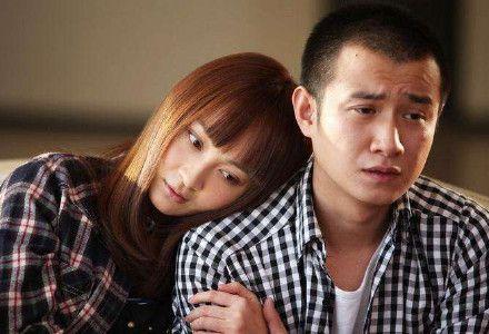 文章马伊琍离婚,姚笛被骂上热搜,为何网友仍不肯放过她