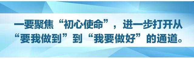 日博best365官网