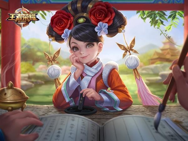 """《王者荣耀》上线""""账号时长共享""""功能:微信/QQ合二为一"""