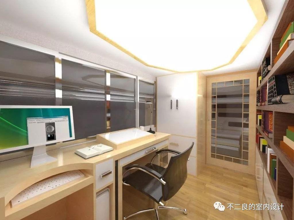 室内设计案例分析,公寓的设计复式小经典楼楼梯图纸设计规则图片