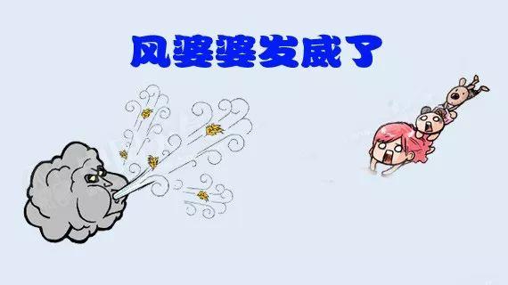 大片:风声 主演:风婆婆 友情客串:哈尔滨市民 简介:12月1日尽管气温图片