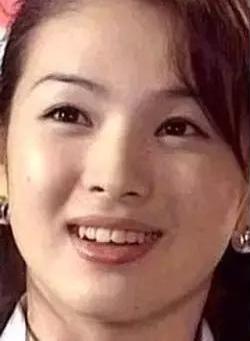 高圆圆的笑容深入人心,但是不知道大家是否知道她早期牙齿不是很齐