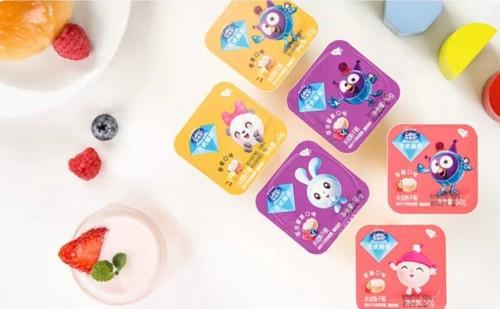 瑞奇宝宝玩具中国首发4Q教育理念助力儿童全方位成长