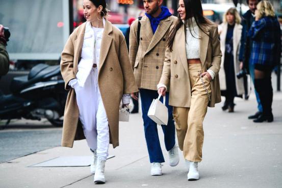 扒一扒ZARA的同门姐妹品牌,你知道几个?