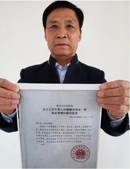 潍坊市高密市涉税辩护律师费用kc80z 代理记账服务价格究竟是多少哪家