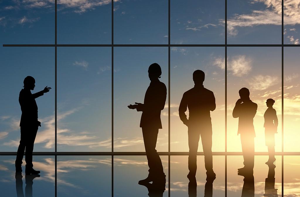 在印度的金融科技公司,三分之一的融资由CTO