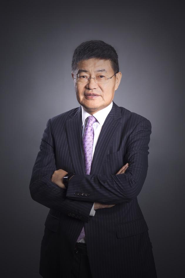 博时基金董事长张光华:资本承载着改革前行的使命