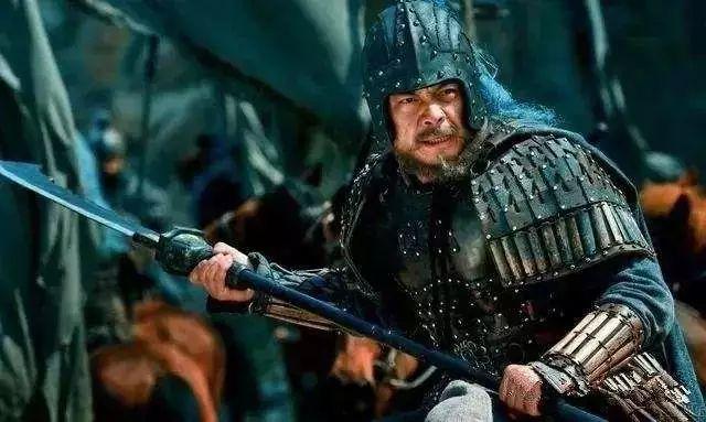 现代钢材打造刀剑铠甲 穿越到古代真能所向披靡?