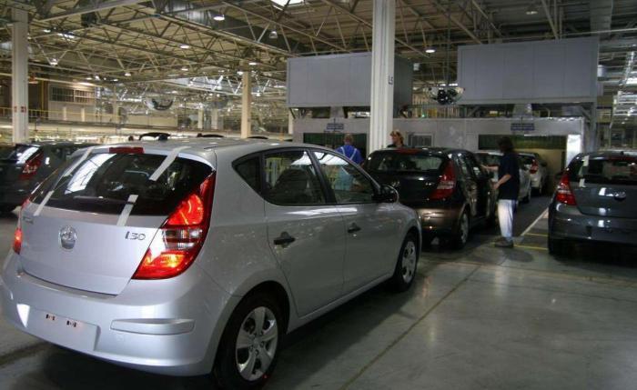 私人能否绕过4S店从厂家买车?销售经理忠告:趁早打消这念头