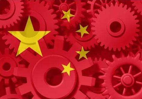 2019中国经济环境_楼继伟分析2019年中国经济形势 现在正面临8方面挑战-中国经济标签 ...