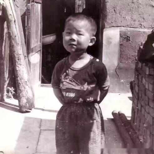北京赛车历史开奖直播