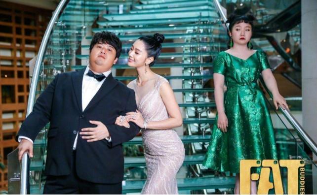 博纳娱乐:亚洲第一美女克拉拉老公身份曝光