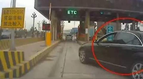高速ETC这么方便,为什么还很多人不愿办?这4点才是真相!