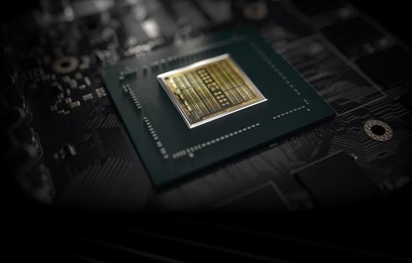 NVIDIA或于下周GTC大会首次揭秘安培架构:基