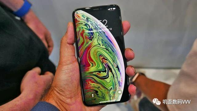 苹果和华为手机哪款好?只能在具体的产品上进行对比才能分出高下