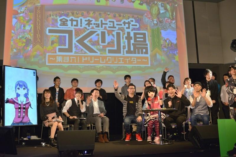 http://www.reviewcode.cn/chanpinsheji/39226.html