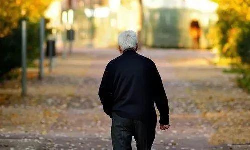 80岁脑不萎缩,不发呆的隐秘!50岁今后的人必看~