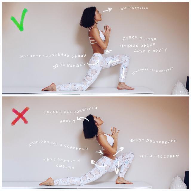 每天这样做,腰细了腿直了,人也更自信了,这组瑜伽帮你提升气质