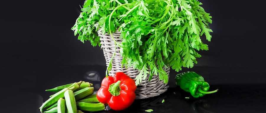 血脂反常的人吃什么比较好?饮食疗法助降脂