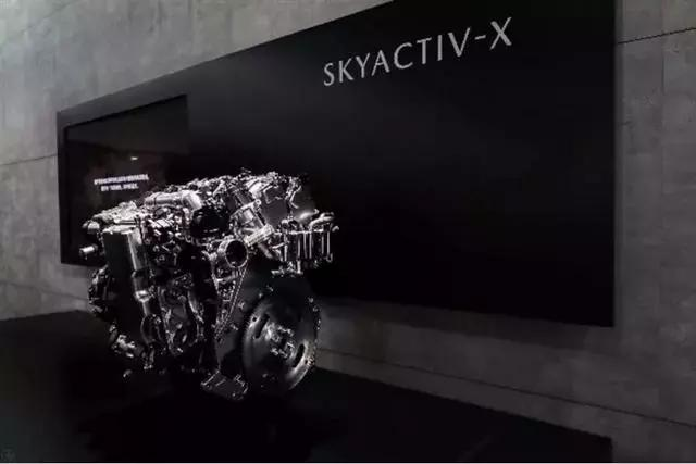 5G汽车、氢能源悉数亮相!上海车展这些黑科技一定要看