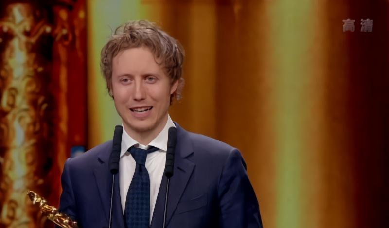 第九届北影节最佳导演奖 匈牙利导演拉斯洛·奈迈施《日暮》