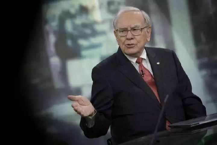 巴菲特股东大会下月举行 回顾股神去年说了什么?