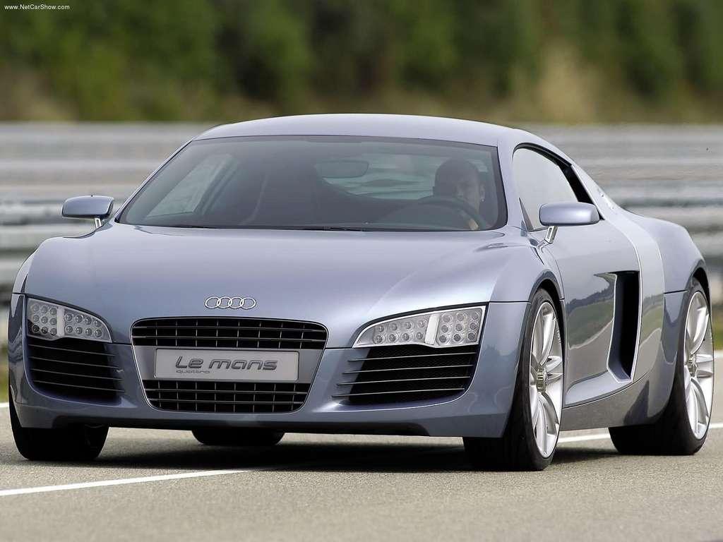 Audi-Le_Mans_quattro_Concept-2003-1024-08.jpg