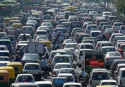 七成车企销量下滑,是什么阻止了你的购车计划?