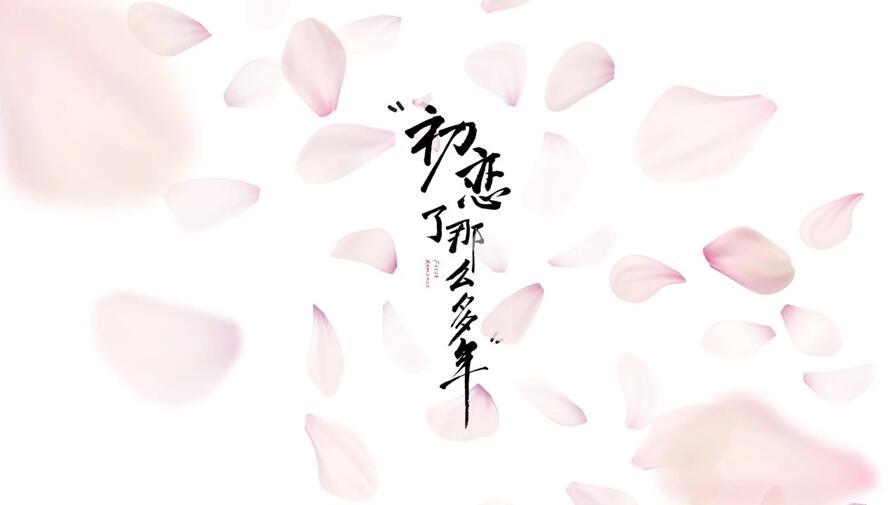 耐飞创始人栗坤 (4).jpg