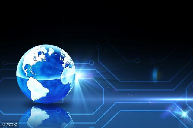 互联网企业如何借助互联网思想进走周围膨胀?