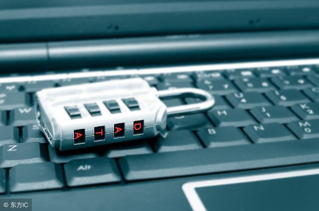 防火墙是一栽被动的技术,它倘若了网络边界的存在