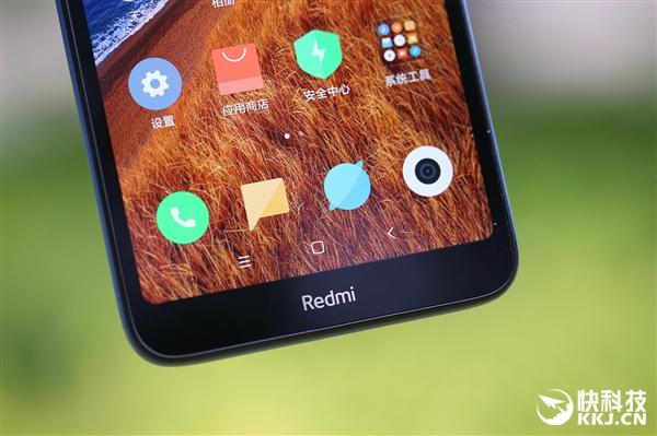 红米最便宜的_红米K30Pro来势汹汹,33W+升级屏,有望成最便宜的骁龙865手机