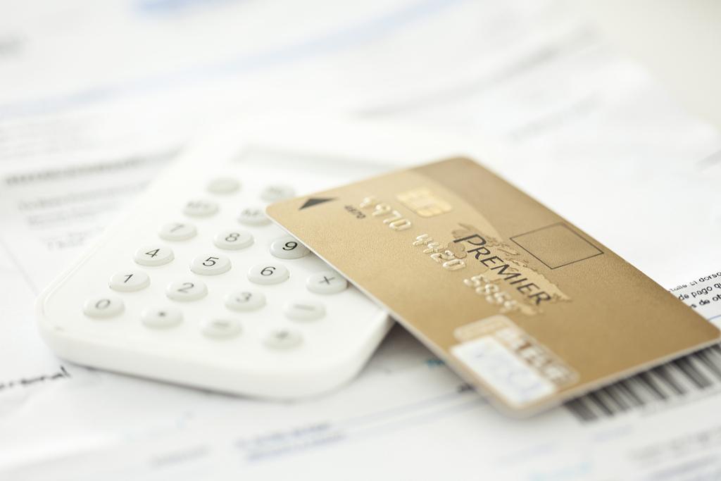 風控難、盈利難的虛擬信用卡,為何金融科技還搶著布局?
