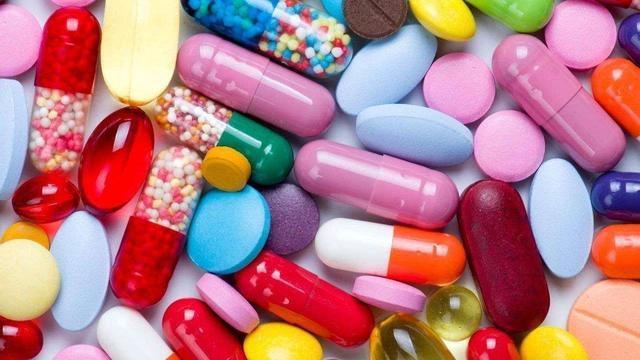 痛风养肾很关键,速看!不花大钱就能用的养肾方法