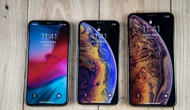 """""""手机厂商最后只能剩三四家"""" 这句话正在逐渐变现"""