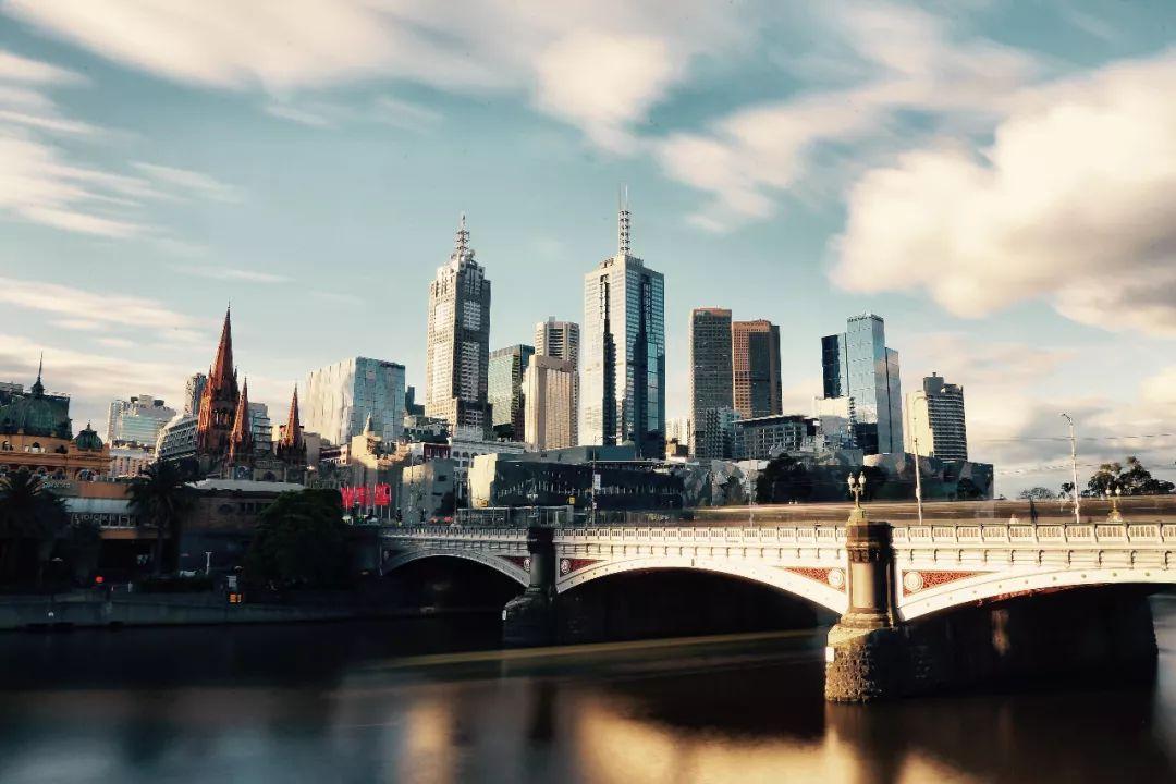 澳大利亚全国断网数小时 损失超1亿美元 (组图)