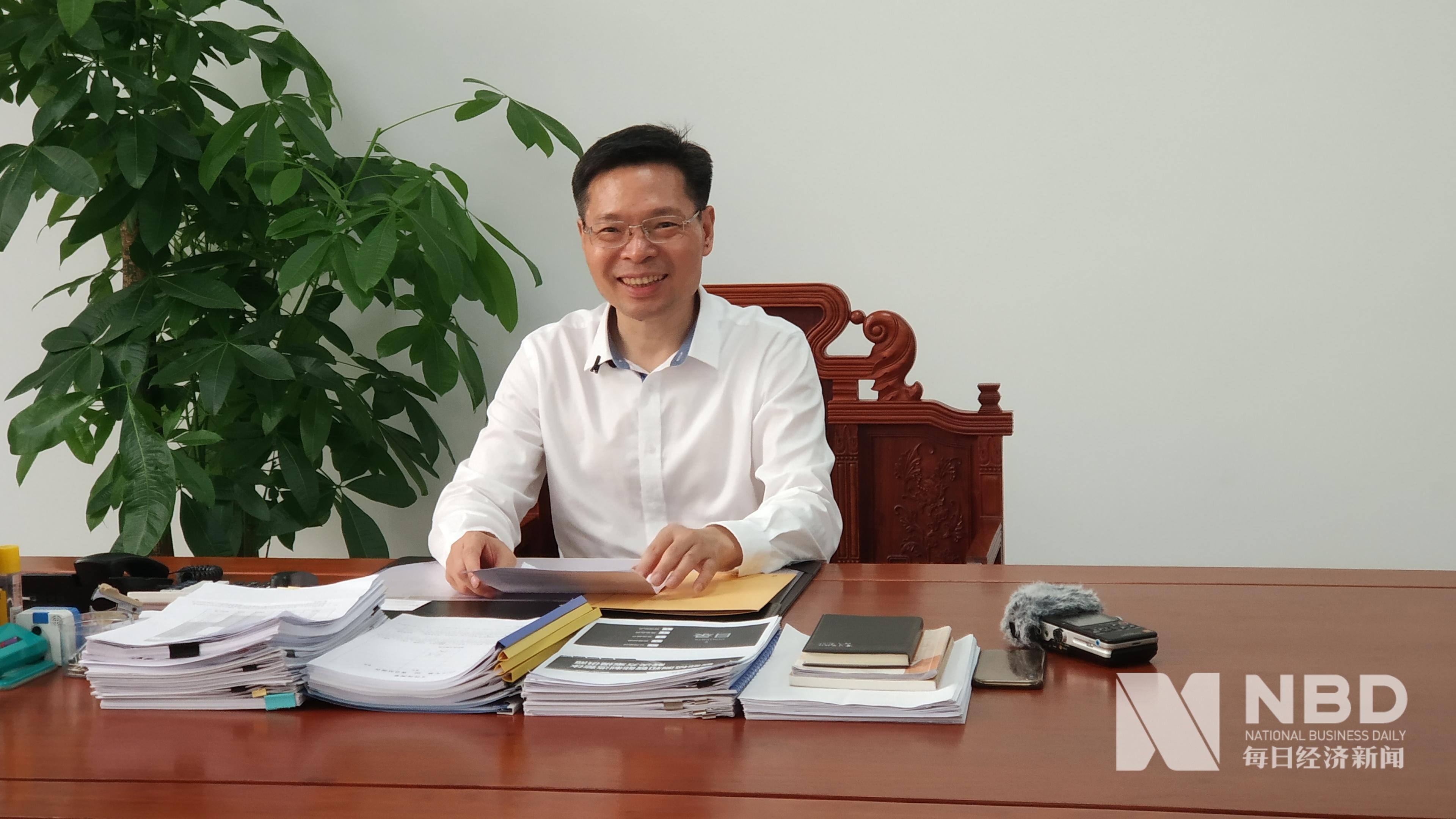 华地集团董事长_上海吉地教育董事长