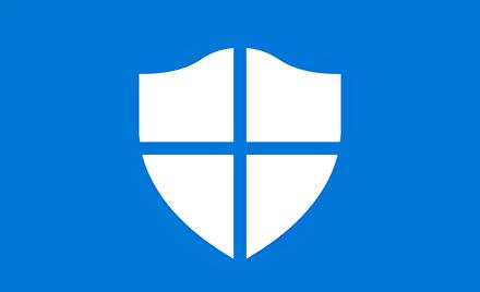 Windows Defender将改名为Microsoft Defender:突出跨平台