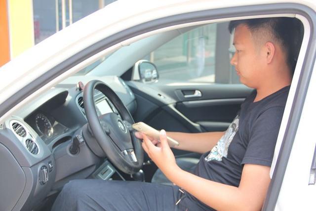 不懂车的人最好这么选车,不被忽悠,自己也不后悔