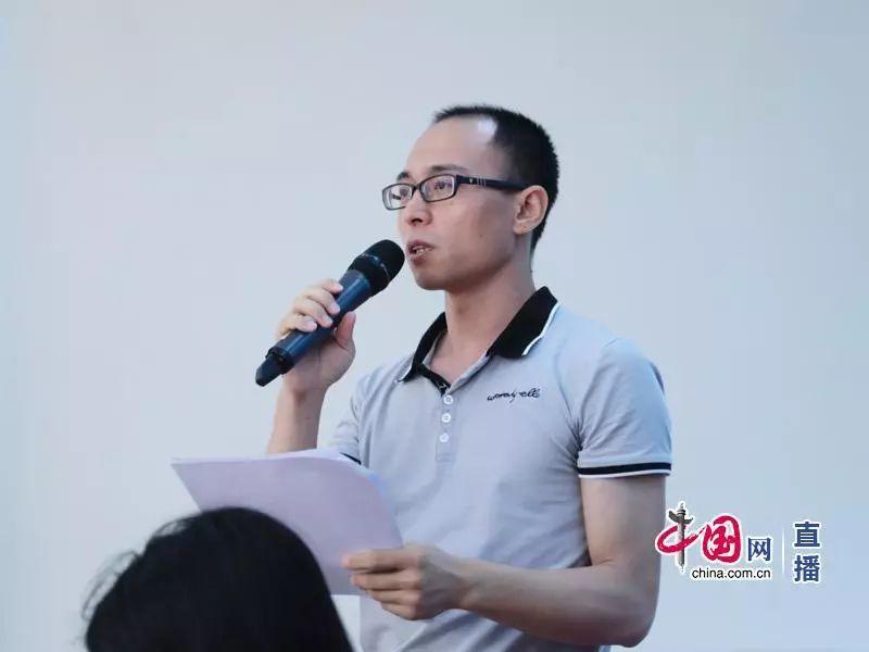 """健康中国行动推进委员会办公室:解读""""健康中国行动""""之心理健康促进行动,维护家庭心理健康这九项你得知道"""