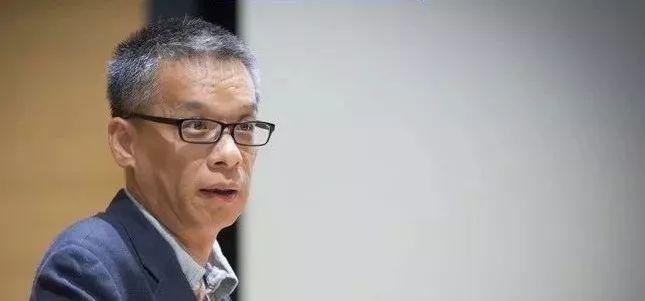 北大教授渠敬东:今天的教育双轨制,成了家庭资源投入的无底洞