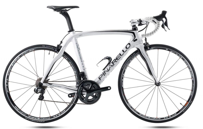 赛车自行车什么牌子好意大利三大公路自行车品牌排行榜