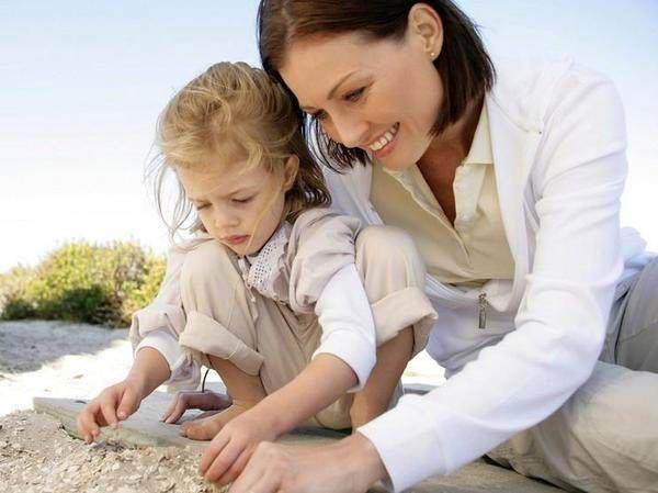 如果孩子有这五种表现,暗示情商很低,长大很难出人头地