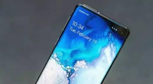 真相:目前国内市场上真正能买到的5G手机,其实一部都没有!