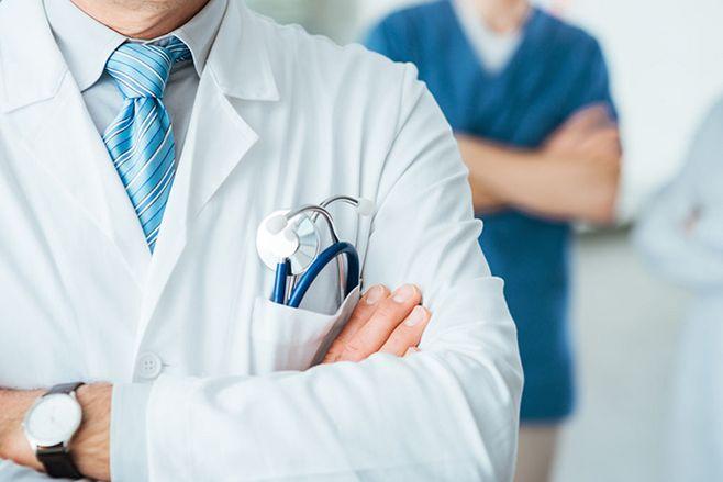 如果血压总是在140-90mmHg上下,该做点什么?不做会咋样?
