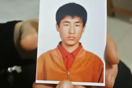 http://www.bvwet.club/shehuiwanxiang/172657.html