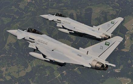 德国停止向沙特出售武器,美国和其他国家依然会卖,理由很多
