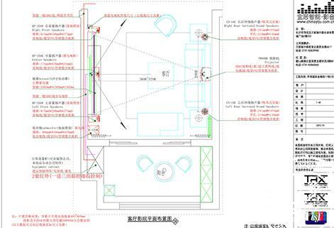 自动幕布控制器电路图